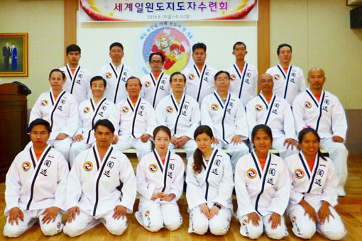 korea_news_25