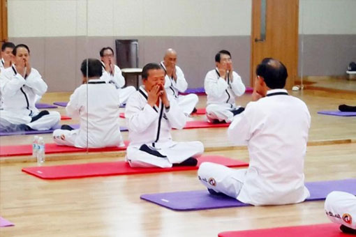 korea_news_26