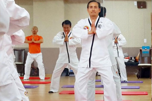 korea_news_27