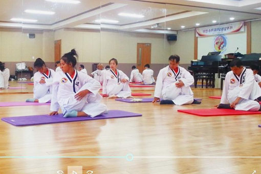 korea_news_28