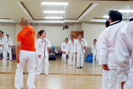 korea_news_29