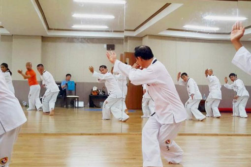 korea_news_30