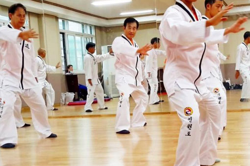 korea_news_31