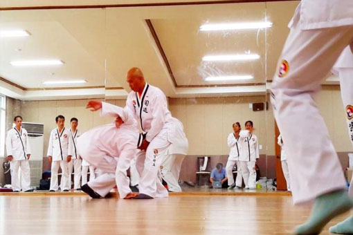 korea_news_32