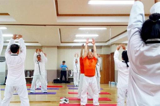 korea_news_33