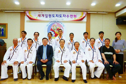 korea_news_34