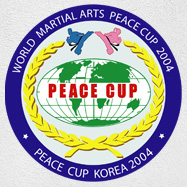 pepeace_cup_page